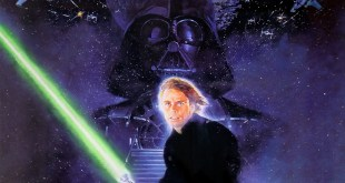star-wars-episode-vi-return-of-the-jedi-main-review