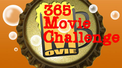 365 Days of Movies- Week 18: Misc Week 2