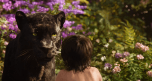 Jungle_Book_2016_67