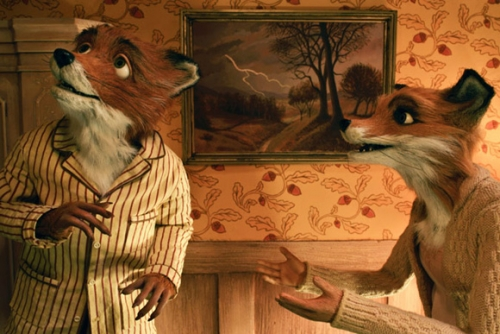Black Hole Live Wallpaper Pictures Of Fantastic Mr Fox 171 Movie City News