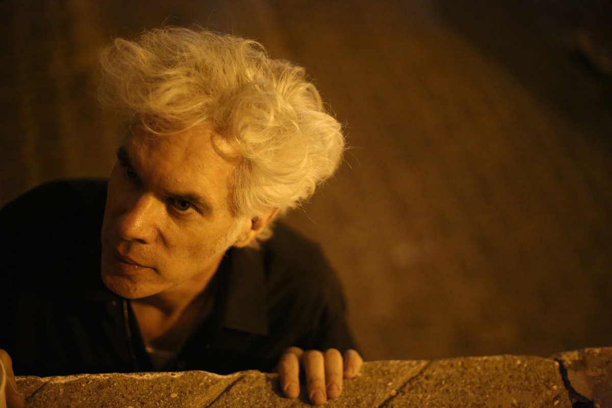 Jim Jarmusch 17 Images From Only Lovers Left Alive Movie City News