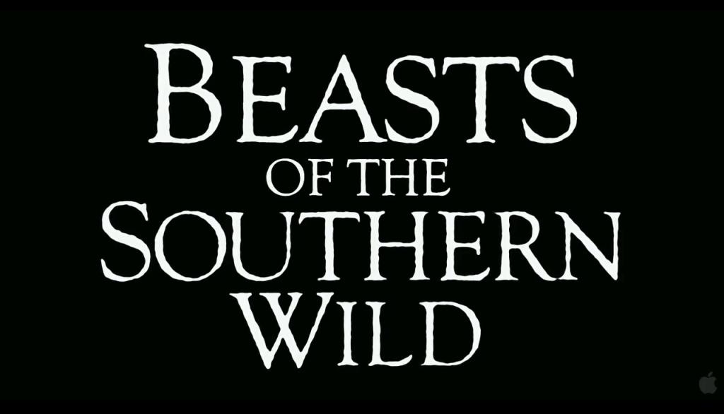 beasts4