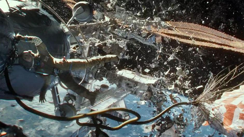 http://www.btchflcks.com/wp-content/uploads/2013/10/debris-gravity.jpg