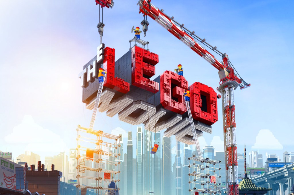 http://pop-verse.com/wp-content/uploads/2014/02/The-Lego-Movie-Wallpaper-HD-Download1.jpg