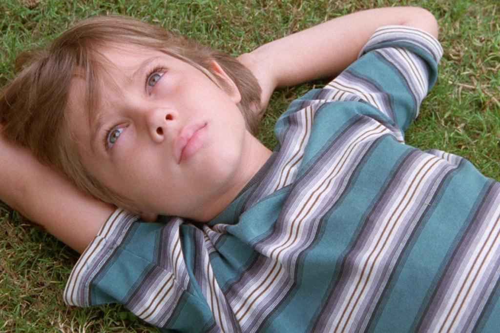 http://www.cubecinema.com/media/diary/boyhood.jpg