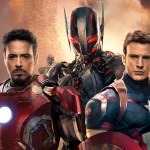 Debating Avengers: Age of Ultron with The Waffle Press