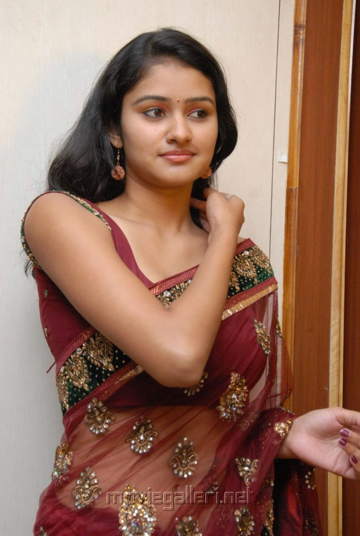 Desi Girl Hd Wallpaper Picture 445032 Cute Actress Kausalya Hot Photos In