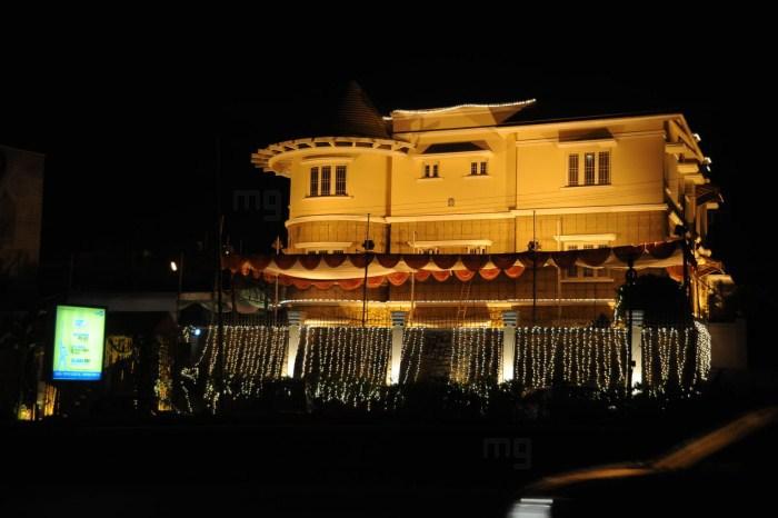 Jr Ntr Hd Wallpapers Picture 9553 Jr Ntr Wife Lakshmi Pranathi House New