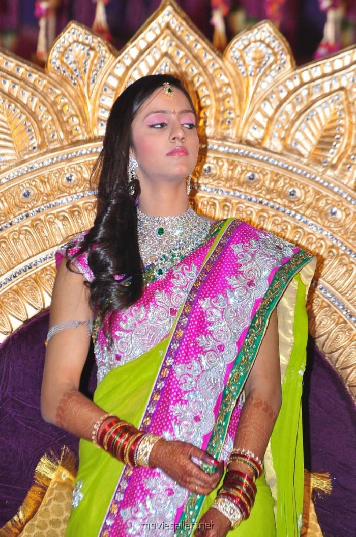 Jr Ntr Hd Wallpapers Picture 10057 Lakshmi Pranathi Photo Gallery At Jr Ntr