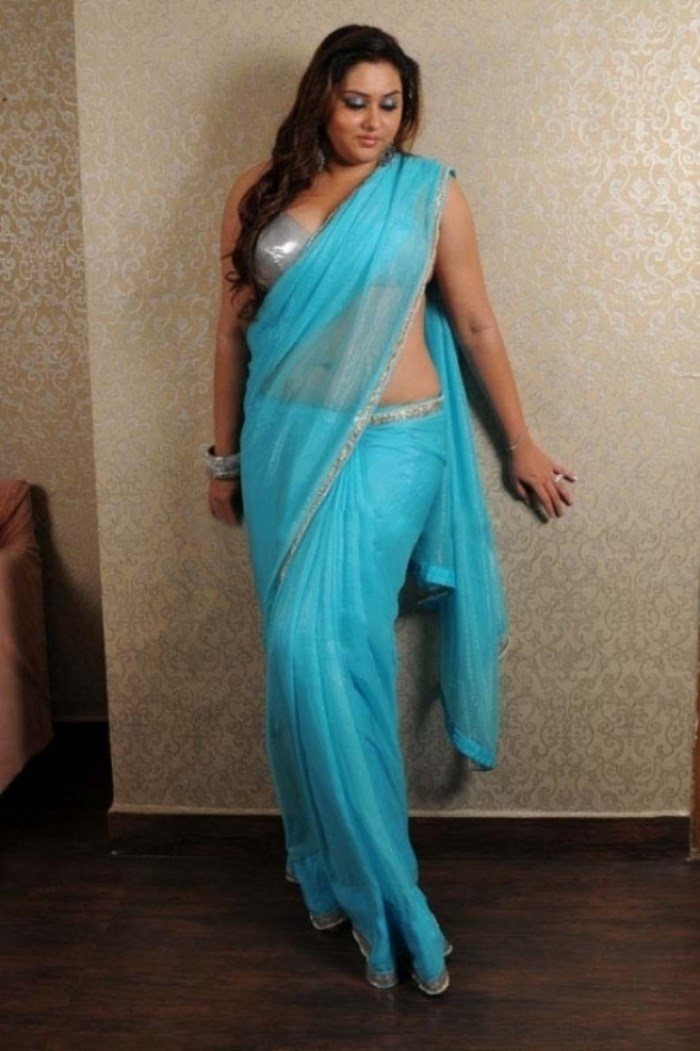 Saree Wali Girl Wallpaper Picture 442457 Namita Mukesh Vankawala In Saree Hot