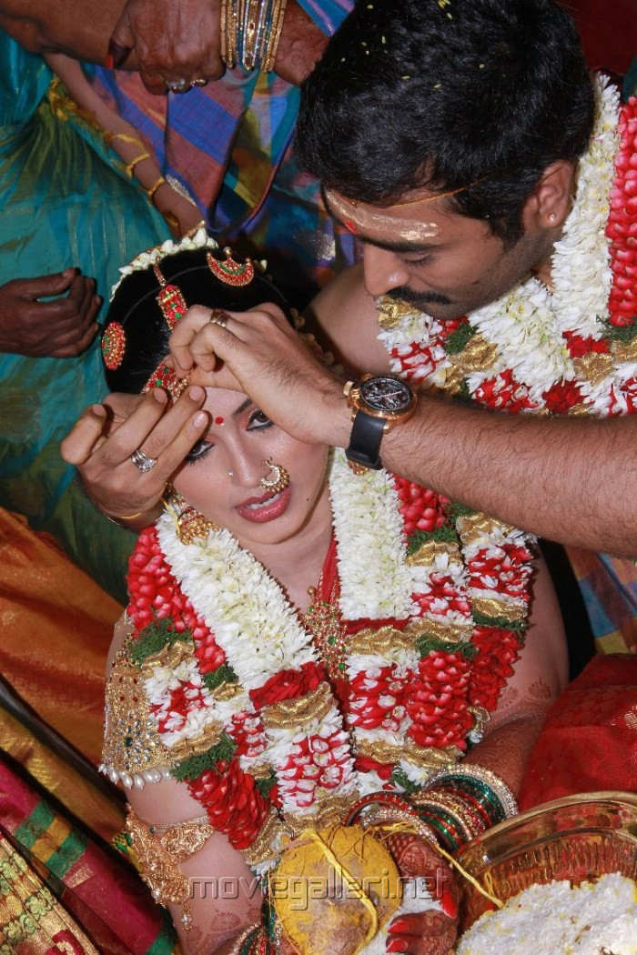Jr Ntr Hd Wallpapers Picture 226375 Actor Prasanna And Sneha Marriage Photos