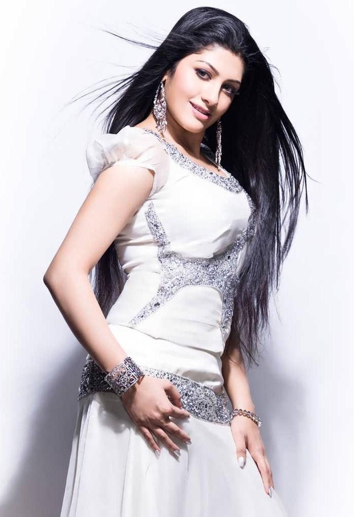 Shanvi Cute Hd Wallpapers Picture 249004 Radhika Kumaraswamy Hot Photoshoot Pics