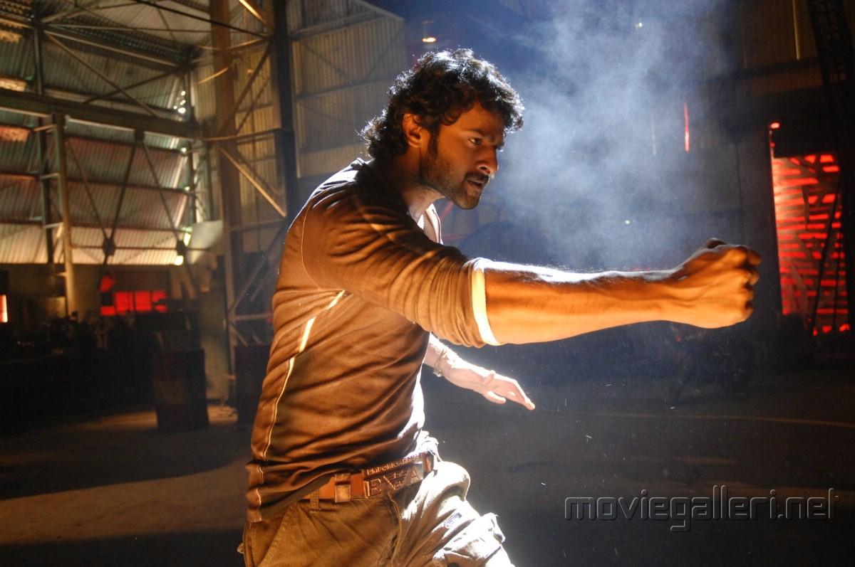 Makkhi Movie Hd Wallpaper Picture 311849 Prabhas Rebel Movie Latest Stills New