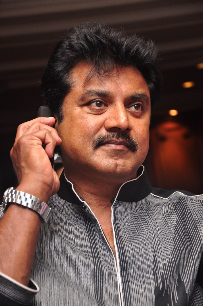 Kumar Sanu Hd Wallpaper Actor Sarath Kumar Biography Sarath Kumar Personal