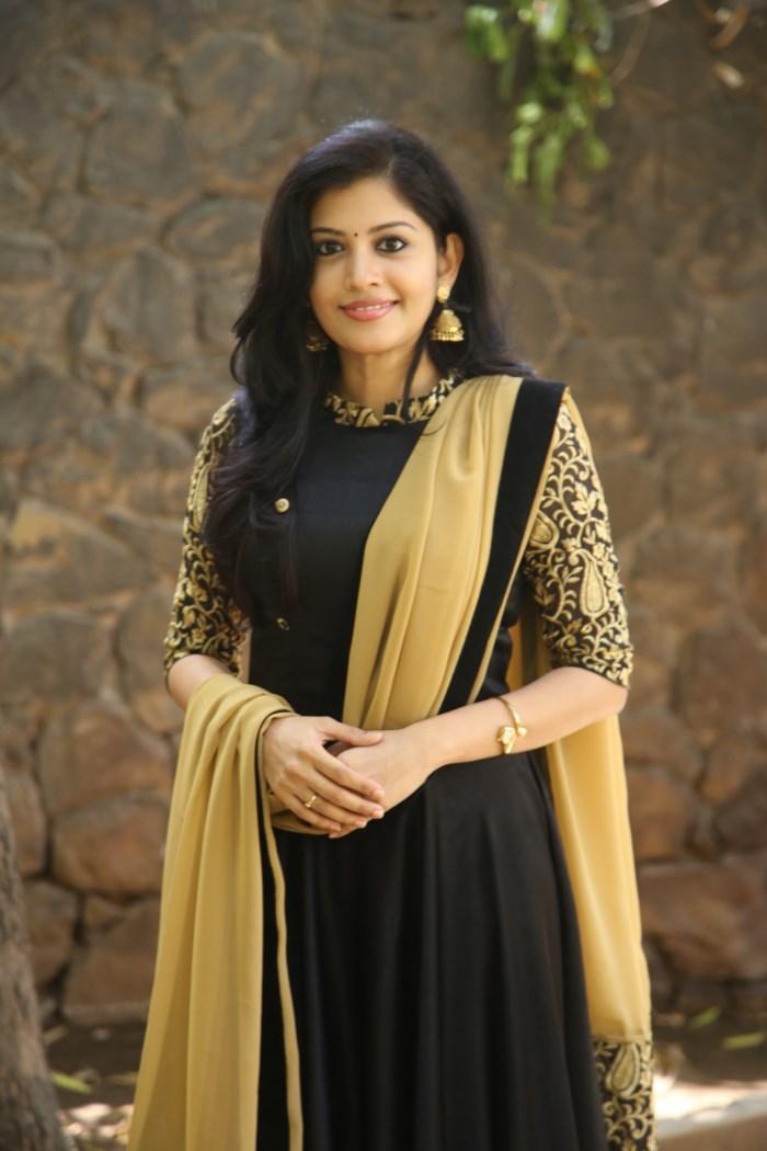Jr Ntr Hd Wallpapers Picture 1026540 Tamil Actress Shivada Nair In Churidar