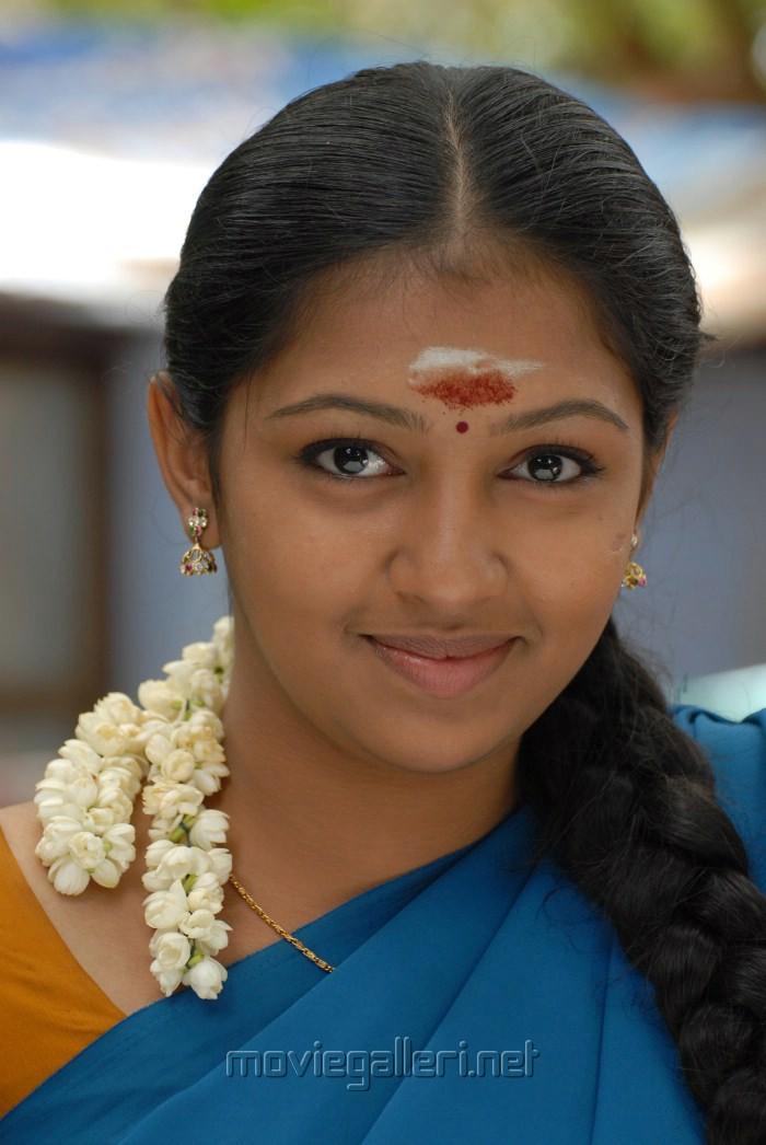 Prabhakaran Hd Wallpapers Picture 292958 Actress Lakshmi Menon In Sundarapandian