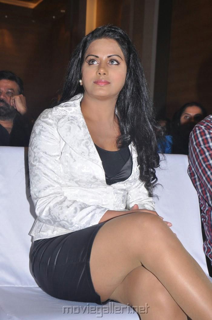 Desi Girl Hd Wallpaper Picture 429797 Actress Rachana Maurya Hot Latest Stills