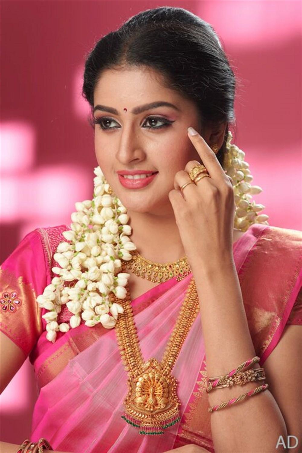 Kajal Agarwal Cute Wallpapers Picture 1095942 Actress Tanya Ravichandran Grand