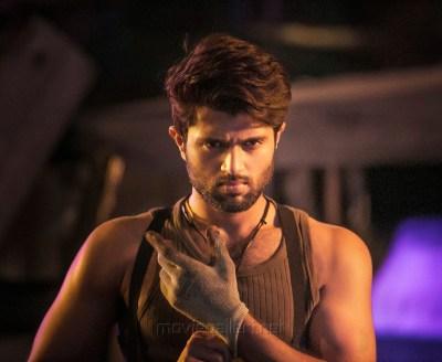 Taxiwala Movie Vijay Devarakonda HD Images | New Movie Posters