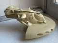 Star Wars Trade Federation Tank - AAT 2 (1)