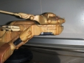 Star Wars Trade Federation Tank - AAT 3 (2)