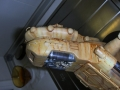 Star Wars Trade Federation Tank - AAT 3 (5)