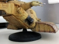 Star Wars Trade Federation Tank - AAT 5 (4)