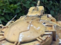 Star Wars Trade Federation Tank Final shots Compositions (51)