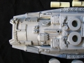 star-wars-at-at-scratchbuilt-by-moviekits-gallery-4-12