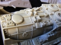 star-wars-at-at-scratchbuilt-by-moviekits-gallery-4-20