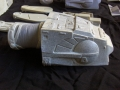 star-wars-at-at-scratchbuilt-by-moviekits-gallery-4-34