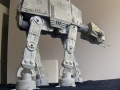 at-at-final-update-builded-2-3