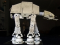at-at-final-update-builded-3