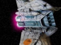 Star Wars B-WING Final Model (1)