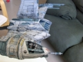 Star Wars B-WING Final Model (32)