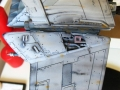 Star Wars B-WING Final Model (42)
