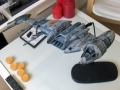 Star Wars B-WING Final Model (64)