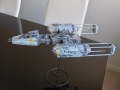 star-wars-y-wing-final-shots-and-compositions-20