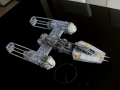 star-wars-y-wing-final-shots-and-compositions-21