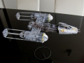 star-wars-y-wing-final-shots-and-compositions-22