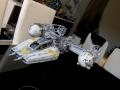 star-wars-y-wing-final-shots-and-compositions-29