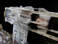 star-wars-y-wing-final-shots-and-compositions-54