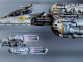 star-wars-y-wing-moviekits-featured