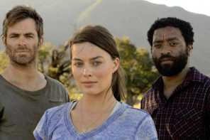 """Z for Zachariah"" Finds Virtue In Scaling Back"