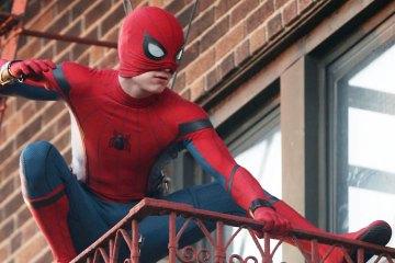 spiderman_web4