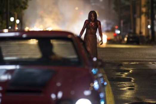 ... movie HD . You can watch Carrie 2013 Movie Streaming without survey