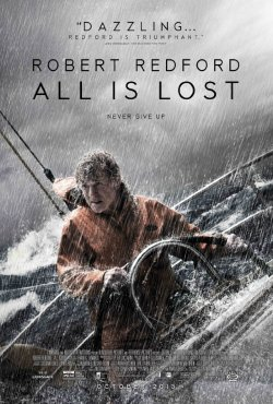 Step to Watch All Is Lost 2013 full movie online free streaming HD ...