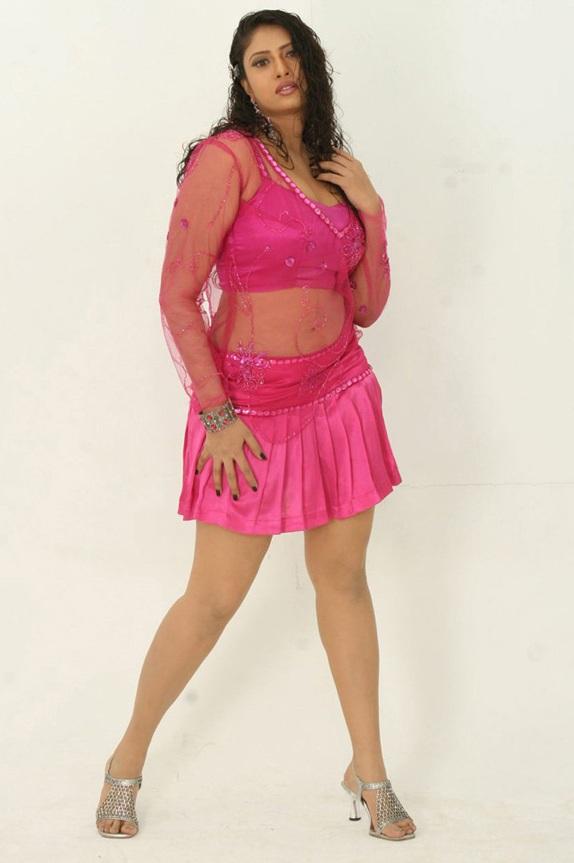 Kollywood Wallpapers Hd Actress Sanghavi Hot Sexy Photos Gallery Movie Photos