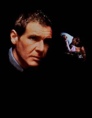 Presumed Innocent movie poster #672630 - Movieposters2 - presumed innocent movie