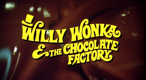45 title willy wonka and the chocolate factory blu ray 10 Kids Movies That Are Still Stuck In Your Head